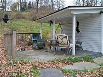 17016 Eckhart Cemetery Road SW Photo #3
