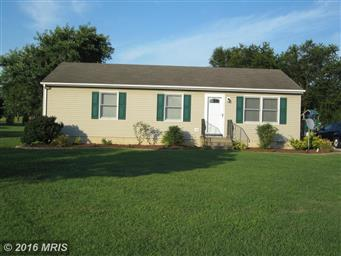 3219 Greenfield Court Photo #2