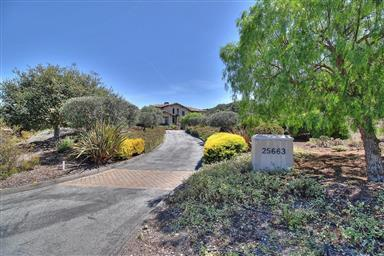 25663 Montebella Drive Photo #41