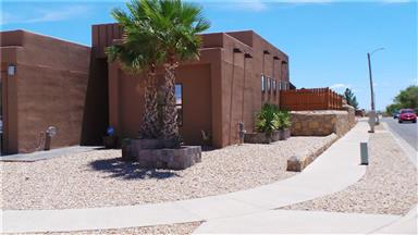 14300 Desert Shadow Drive Photo #3