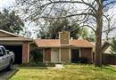 5834 Lake Champlain Street, San Antonio, TX 78233
