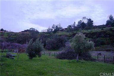 374 Spanish Garden Drive Photo #6
