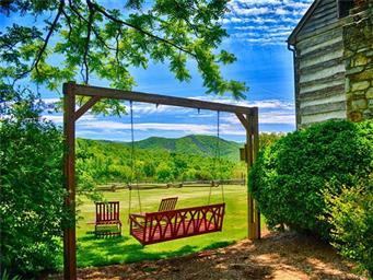 128 Shawnee Hill Trail Photo #27