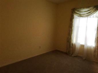 1308 E Goliad Avenue Photo #11