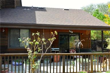 40485 Goldside Drive Photo #34