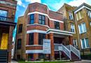 2451 W EASTWOOD AVE, Chicago, IL 60625