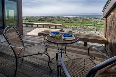 120 Monterey Dunes Way Photo #14