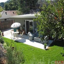 4495 Lobos Avenue Photo #15