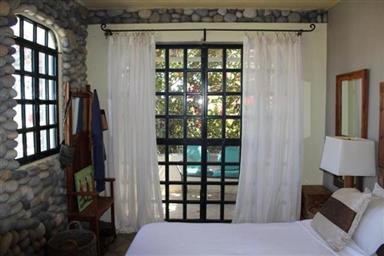 0 Casa Del Limon #13465668 Photo #11