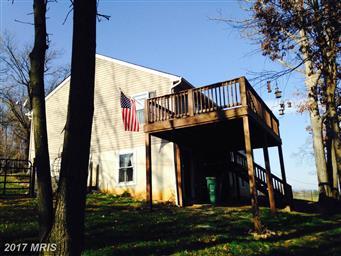 427 Mill Creek Road Photo #6