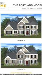 320 W CAMPING AREA RD #LOT 1 Photo #2