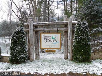 1472 Pinewood Trail Photo #25