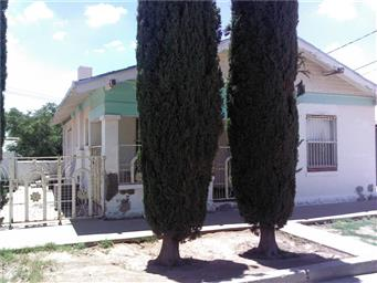 518 E Crosby Avenue Photo #2
