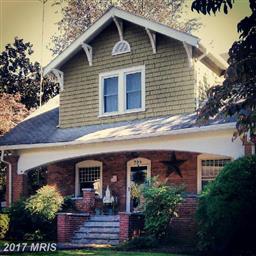 709 E Piedmont Street Photo #1