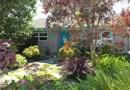 16413 Grand Avenue, Bellflower, CA 90706