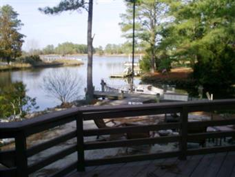 5768 Dockside Lane Photo #30