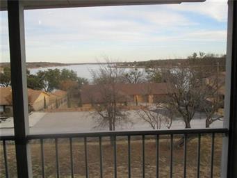 9010 Mesa View Road Photo #19