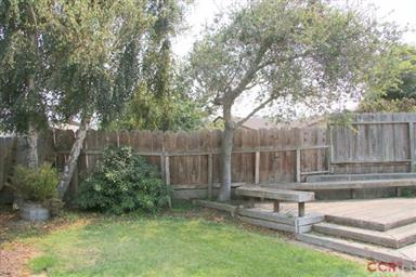 1182 Pacific Pointe Way Photo #12