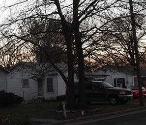 808 Fisher Street Photo #3