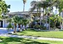 13662 Las Ninas Drive, Santa Ana, CA 92705