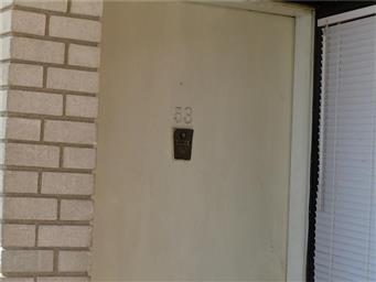 6400 Edgemere Boulevard #53 Photo #4