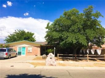 3416 E Glen Drive Photo #1
