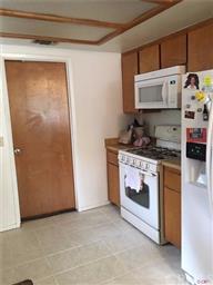 7900 Cortez Avenue Photo #2