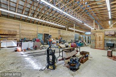 23042 Cedar Mountain Drive Photo #17
