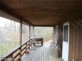 609 WHIPPOORWILL LN Photo #3
