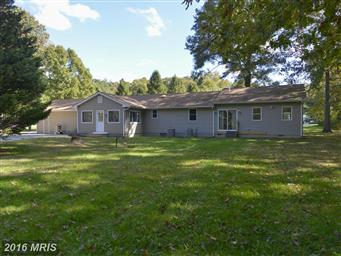 9302 Goldsborough Neck Road Photo #20