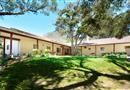 2231 San Miguel Canyon Road, Salinas, CA 93907