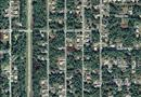 VEDADO STREET, North Port, FL 34286