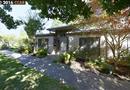 1100 Running Springs Road #5, Walnut Creek, CA 94595