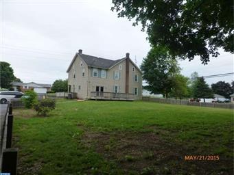 9179 Briar Edge Road Photo #25