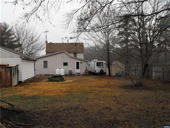 848 Willow Grove Road Photo #22