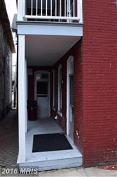 3 Decatur Street Photo #4