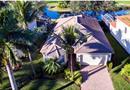 28180 Robolini Court, Bonita Springs, FL 34135