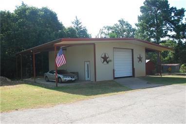 7266 County Road 334 Photo #7