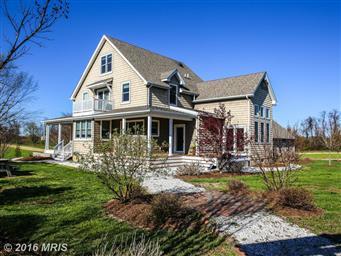 13735 Eagles Nest Farm Lane Photo #28