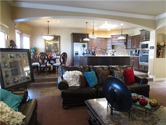 14169 Coyote Trail Dr Photo #15