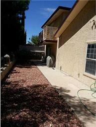 1381 Vista Granada Drive Photo #22