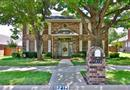 7212 Hillview Drive, Plano, TX 75025