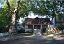 507 E 8th Street, the Dalles, OR 97058