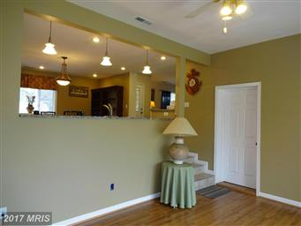 205 Linthicum Drive Photo #10