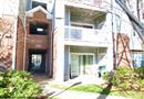 20322 Beechwood Terrace #201, Ashburn, VA 20147
