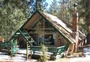 2208 Symonds Dr, Pine Mountain Club, CA 93225