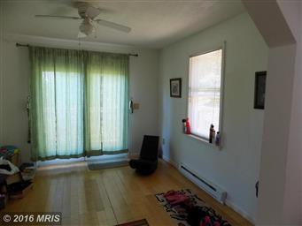 12075 Hess Ave Photo #6