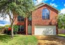 12703 Sandbur Valley Way, Houston, TX 77045