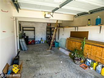 26661 S Laurel Glen Road Photo #23