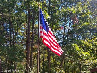 559 Tecumseh Trail Photo #30